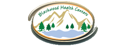Chiropractic Colorado Springs CO Blackwood Health Center
