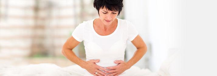 Chiropractic Colorado Springs CO IBS IBD