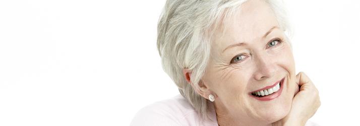 Chiropractic Colorado Springs CO Menopause
